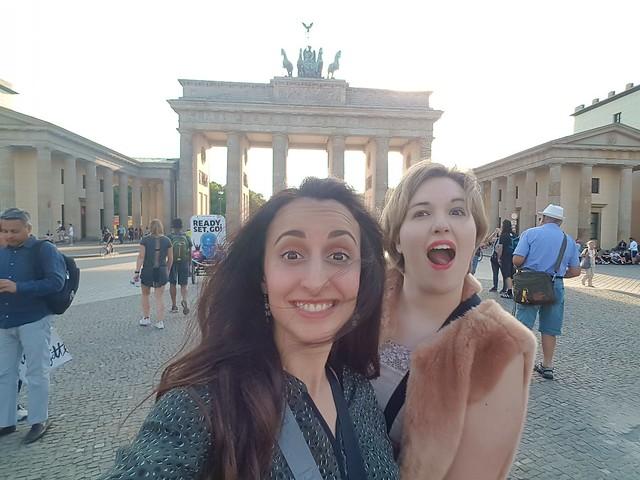 Berlino_51_vero