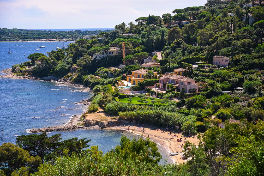 Saint-Tropez-(64)