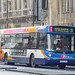 Stagecoach Oxford S935CFC