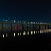 Lights (Explore) by Cajofavi