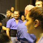 Assaig 21-25 Setembre Jordi Rovira (29)