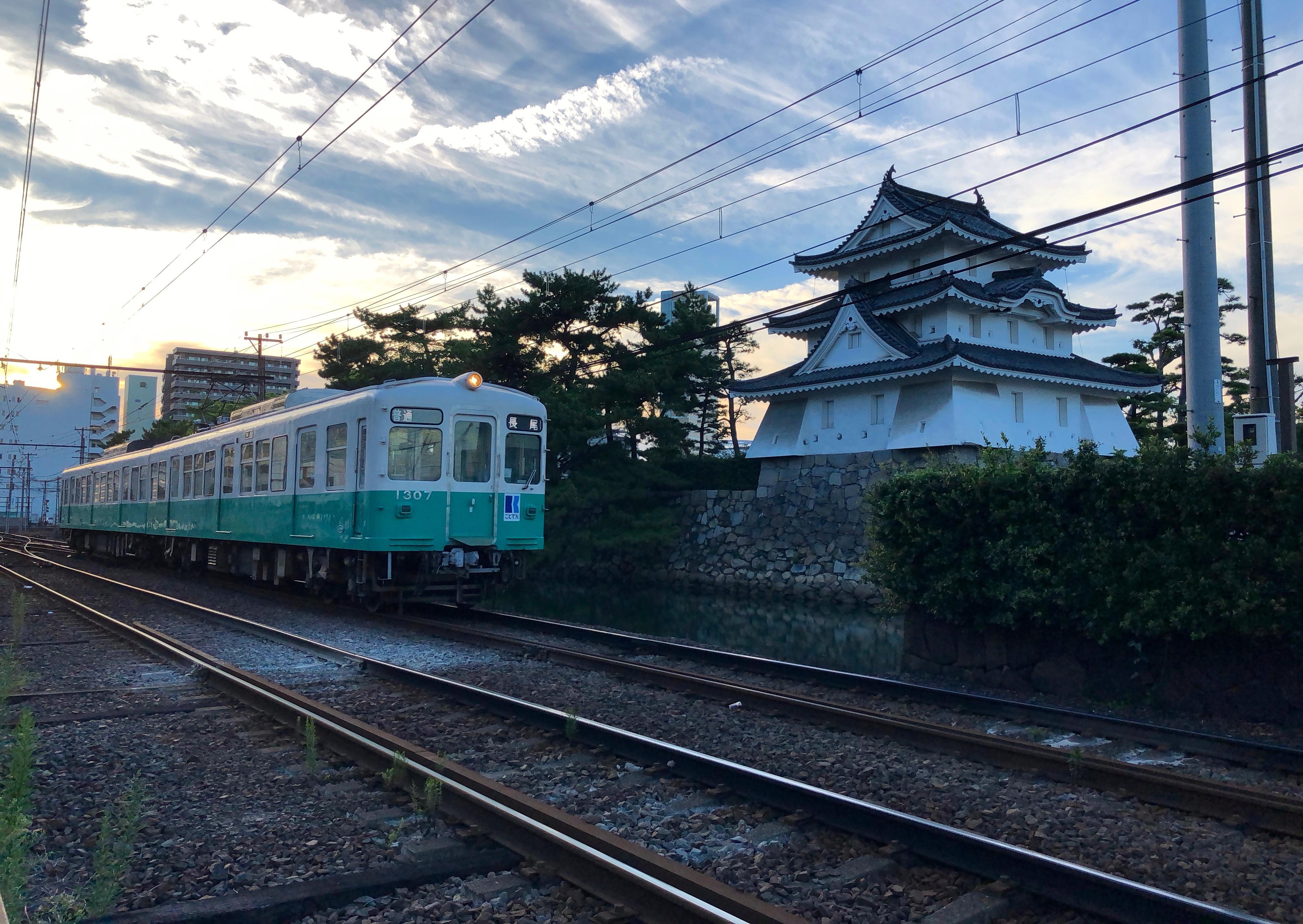 Kagawa, Japan 2018 184