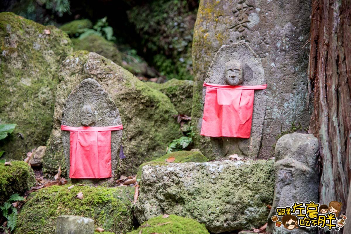 日本東北自由行(仙台山形)DAY2-49