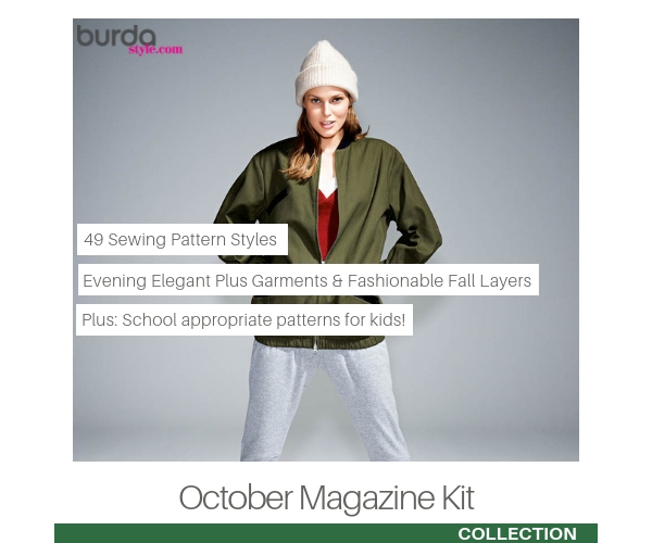 600 Oct 2015 Magazine Kit MAIN
