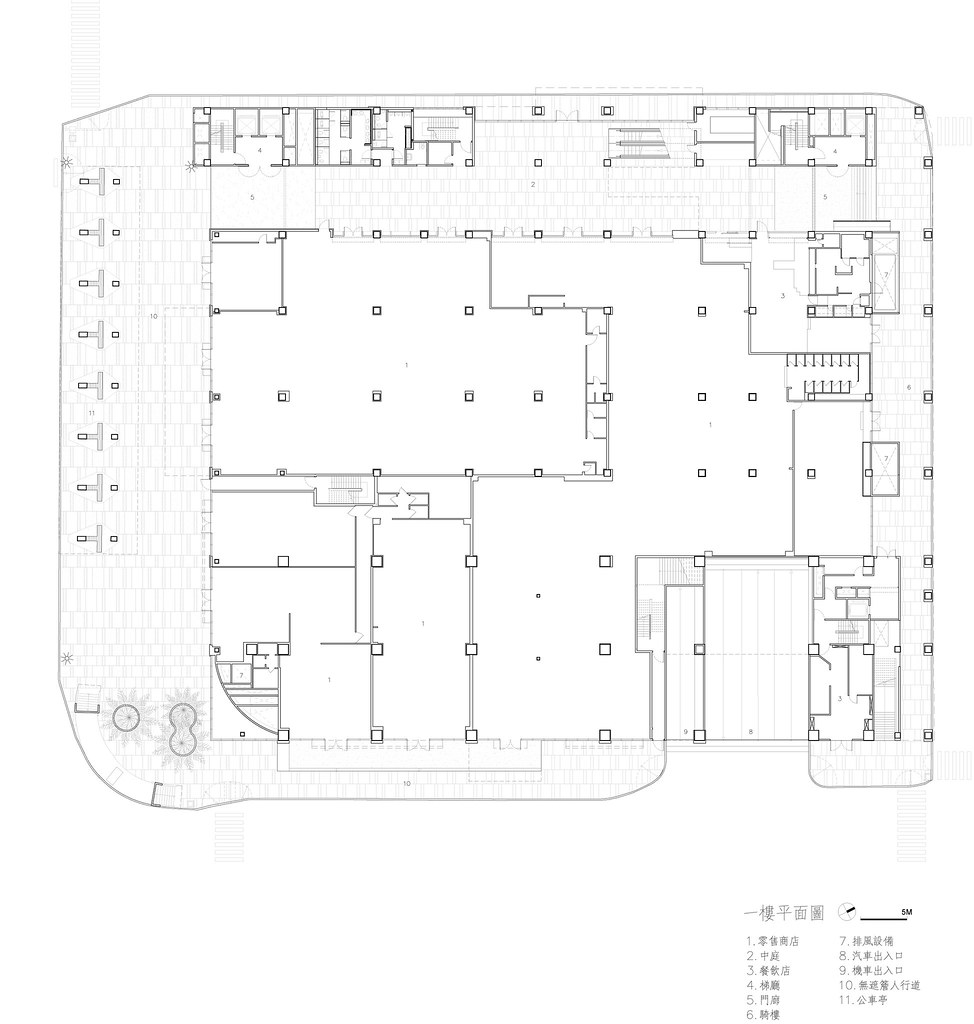 台灣建築出版
