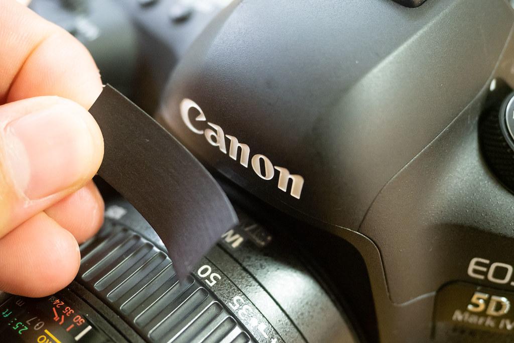 Travel_Camera-6