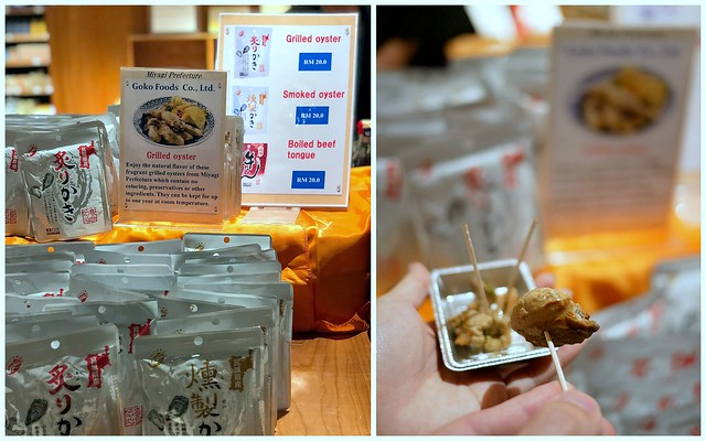 kbcg - isetan japanese food fair-007