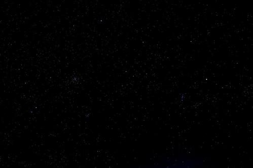 La noche de San Antonio de Areco