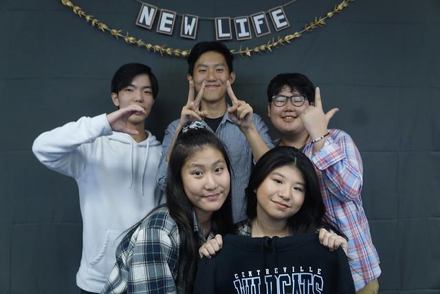 1026-2018 Youth새생명축제_ (169)