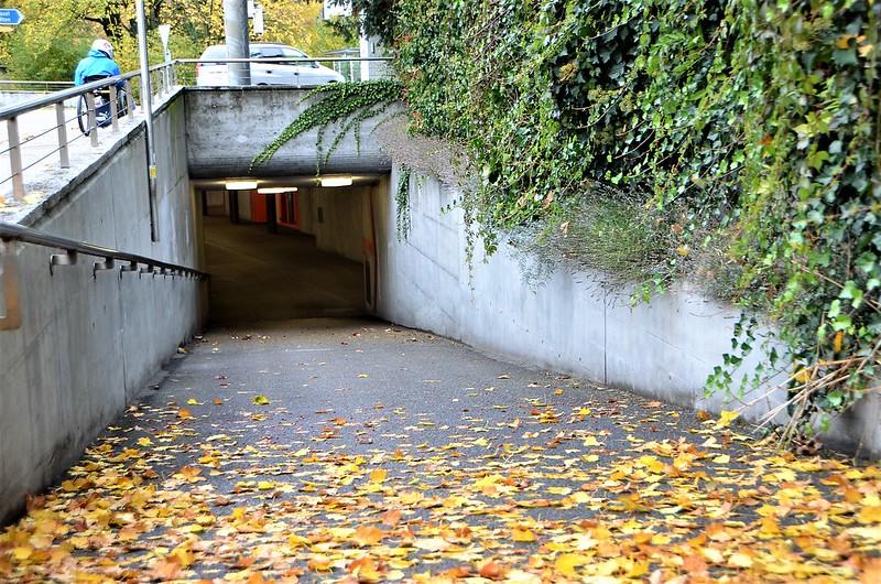 Baselstrasse 28.10.2018