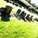 Port Glasgow Cemetery Woodhill (57)
