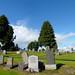 Port Glasgow Cemetery Woodhill (59)