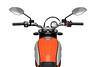 Ducati SCRAMBLER 800 Icon 2019 - 27
