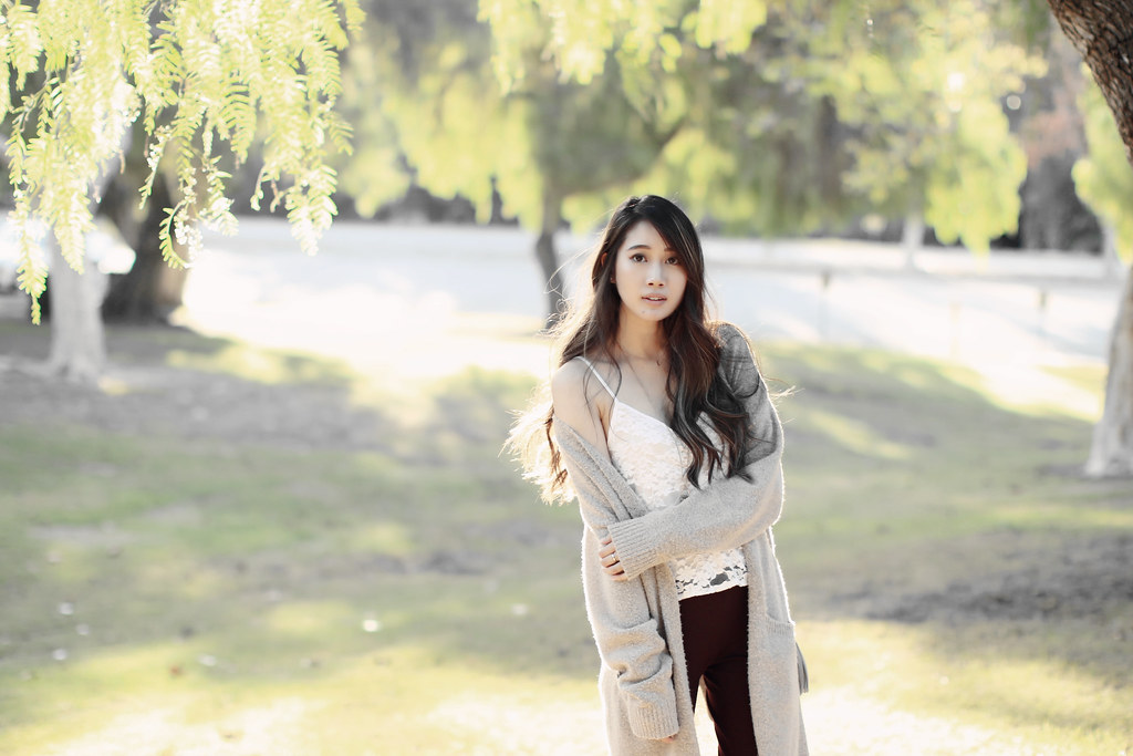 6233-ootd-fashion-style-outfitoftheday-wiwt-uniqlo-hm-f21xme-asianfashion-koreanfashion-lookbook-itselizabethtran-clothestoyouuu
