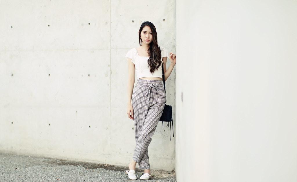 6775-ootd-fashion-style-outfitoftheday-wiwt-streetstyle-kendallkylie-pacsun-gucci-autumnfashion-hm-fallfashion-koreanfashion-lookbook-itselizabethtran-clothestoyouuu