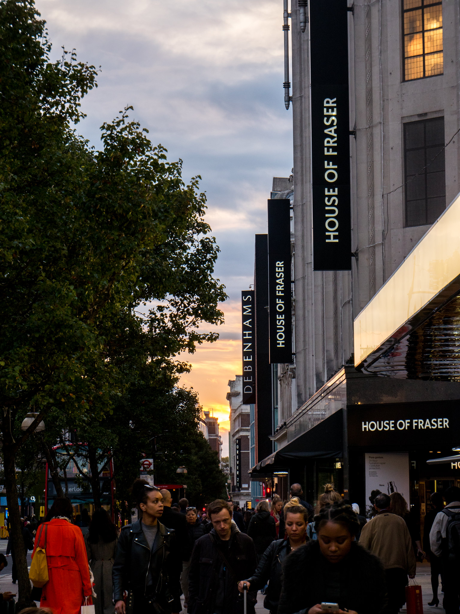 lontoo oxford street (8 of 10)