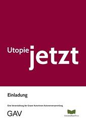 Utopie-jetzt-online-page-001