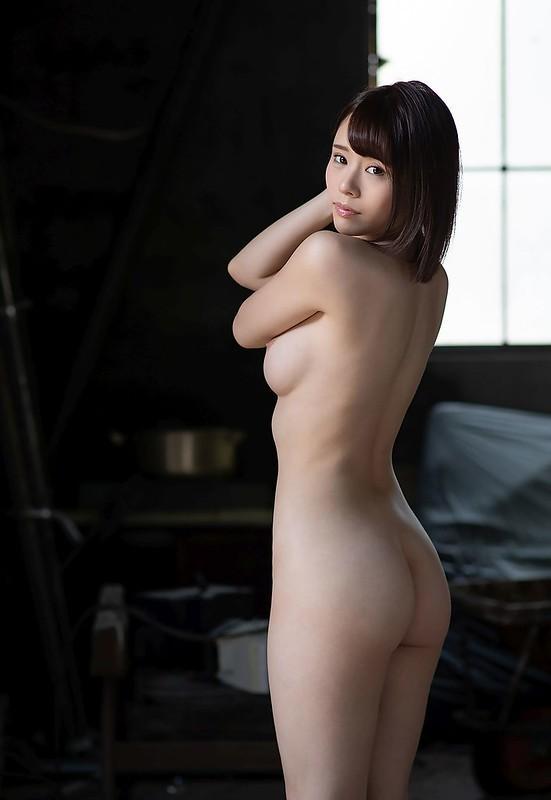 伊藤舞雪018
