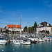 Around Lake Constance