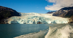 20180918 Alaska & Yukon (176 von 226)