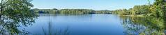 lac/eau/rivières
