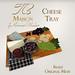 TB Maison Cheese Tray AD