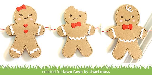 Gingerbreadfriends_ChariMoss4