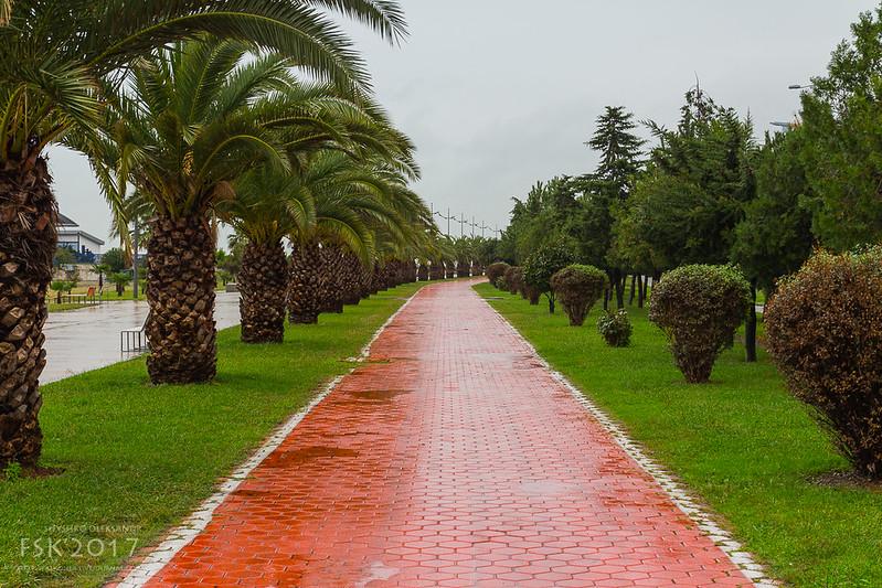 Batumi18-29