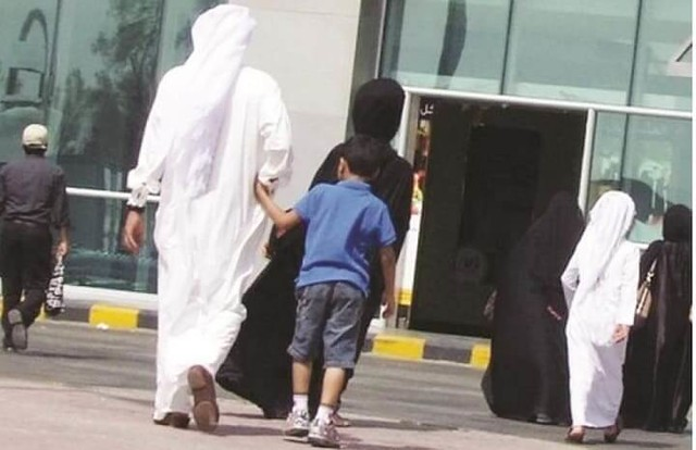 3615 4 Major Reasons Why Children are being kidnapped in Saudi Arabia 02