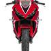 Honda CBR 650 R 2021 - 31