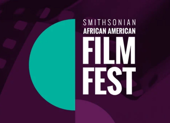 Smithsonian African American Film Festival
