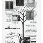Sat, 2018-10-20 15:47 - Du Mont Television (1952)