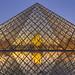 Louvre [FR]