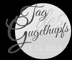 Banner_Tag-des-Gugelhupfs_sw