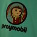 COY_Praymobil