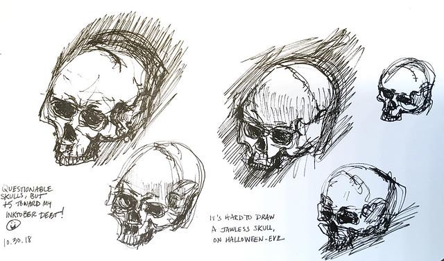 181030 skulls