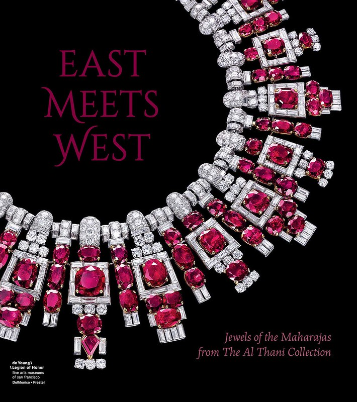 Jewelry Book | Gem Gossip