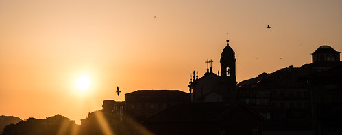 Porto by Kevins McNinch