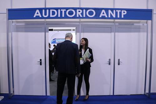 Dia01_auditorio2019