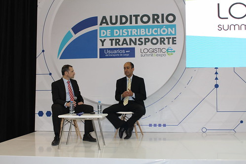 Dia02_auditorio2019
