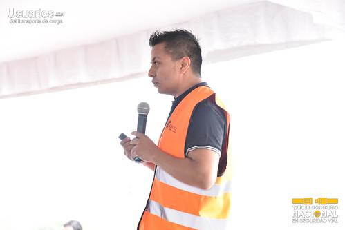 TercerCongresoNacionalEnSeguridadVial_InstitutoMexicanoDelTransporte